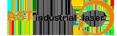 AST Industrial Láser